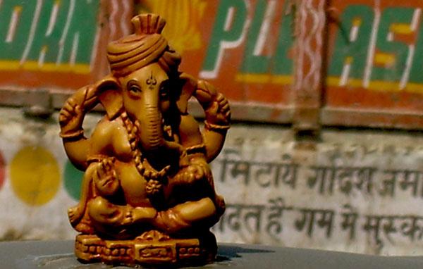 Hinduisme på Sri Lanka