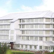 Luksushotel i Nuwara Eliya