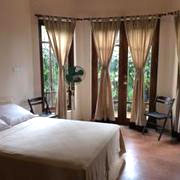 Billigt hotel i Kandy