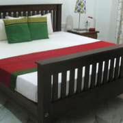 Villa Extra et et billigt hotel i Negombo