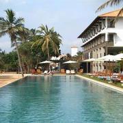 Luksus hotel i Negombo