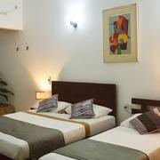 Hotel Heladiv er bedste hotel til prisen