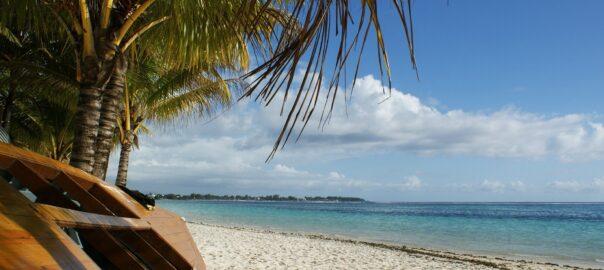 - 3 ting du skal opleve på din rejse til paradisøen Mauritius (1)